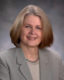 Leslie Gonzalez-Roth, PhD